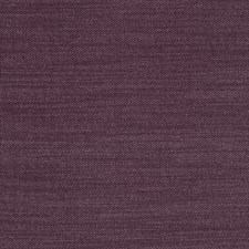 Grape Solids Drapery and Upholstery Fabric by Clarke & Clarke