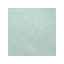 Frost Solids Drapery and Upholstery Fabric by Clarke & Clarke