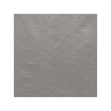 Atmosphere Solid Drapery and Upholstery Fabric by Clarke & Clarke