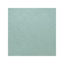Seafoam Solid Drapery and Upholstery Fabric by Clarke & Clarke