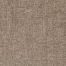 String Chenille Drapery and Upholstery Fabric by Clarke & Clarke
