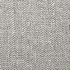 Flannel Solids Drapery and Upholstery Fabric by Clarke & Clarke