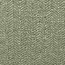 Olive Solids Drapery and Upholstery Fabric by Clarke & Clarke