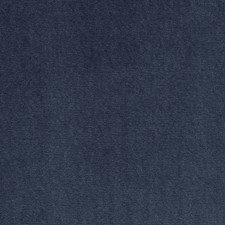 Indigo Solids Drapery and Upholstery Fabric by Clarke & Clarke