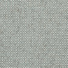 Tourmaline Solids Drapery and Upholstery Fabric by Clarke & Clarke