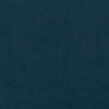 Teal Solids Drapery and Upholstery Fabric by Clarke & Clarke