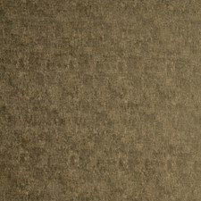 Walnut Chenille Drapery and Upholstery Fabric by Clarke & Clarke