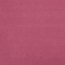 Fuchsia Solids Drapery and Upholstery Fabric by Clarke & Clarke