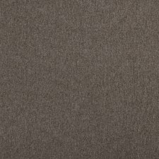 Espresso Solids Drapery and Upholstery Fabric by Clarke & Clarke