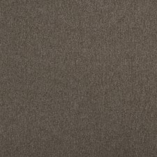 Chocolate Solids Drapery and Upholstery Fabric by Clarke & Clarke