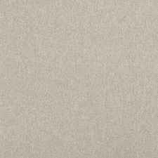 Shale Solids Drapery and Upholstery Fabric by Clarke & Clarke