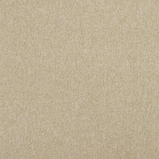 Coffee Solids Drapery and Upholstery Fabric by Clarke & Clarke