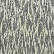 Ebony Weave Drapery and Upholstery Fabric by Clarke & Clarke