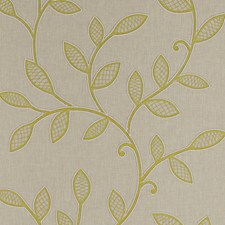 Acacia Weave Drapery and Upholstery Fabric by Clarke & Clarke