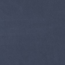 Navy Weave Drapery and Upholstery Fabric by Clarke & Clarke