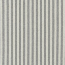 Flannel Weave Drapery and Upholstery Fabric by Clarke & Clarke