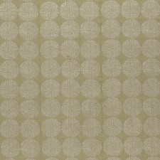Willow Weave Drapery and Upholstery Fabric by Clarke & Clarke