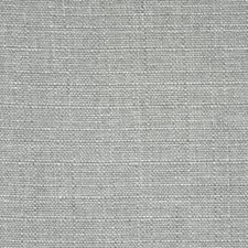 Zinc Solids Drapery and Upholstery Fabric by Clarke & Clarke