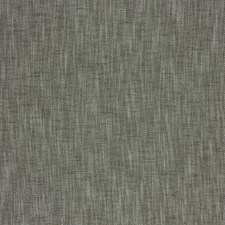 Noir Solids Drapery and Upholstery Fabric by Clarke & Clarke