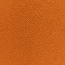 Mandarin Drapery and Upholstery Fabric by Clarke & Clarke