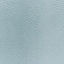 Sky Drapery and Upholstery Fabric by Clarke & Clarke