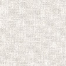 Chalk Solids Drapery and Upholstery Fabric by Clarke & Clarke