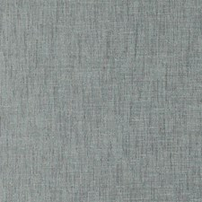 Pewter Solids Drapery and Upholstery Fabric by Clarke & Clarke
