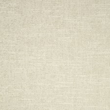 Ecru Weave Drapery and Upholstery Fabric by Clarke & Clarke