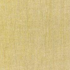 Bullion Drapery and Upholstery Fabric by Scalamandre