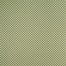 Apple Weave Drapery and Upholstery Fabric by Clarke & Clarke