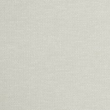 Natural Solids Drapery and Upholstery Fabric by Clarke & Clarke