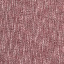 Ruby Texture Drapery and Upholstery Fabric by Clarke & Clarke