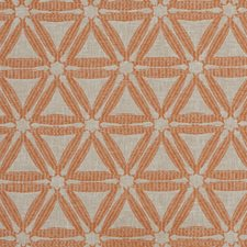 Spice Weave Drapery and Upholstery Fabric by Clarke & Clarke
