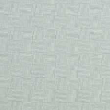 Mineral Basketweave Drapery and Upholstery Fabric by Clarke & Clarke