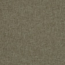 Truffle Texture Drapery and Upholstery Fabric by Clarke & Clarke