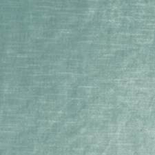 Duckegg Solids Drapery and Upholstery Fabric by Clarke & Clarke