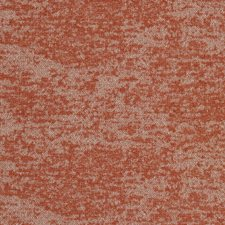 Paprika Chenille Drapery and Upholstery Fabric by Clarke & Clarke