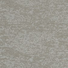 Buff Weave Drapery and Upholstery Fabric by Clarke & Clarke