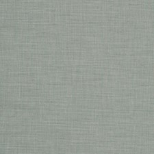 Mineral Solids Drapery and Upholstery Fabric by Clarke & Clarke