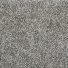 Stone Solids Drapery and Upholstery Fabric by Clarke & Clarke