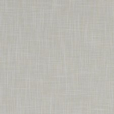 Parchment Solids Drapery and Upholstery Fabric by Clarke & Clarke