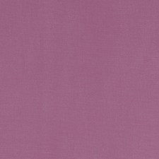 Sorbet Solids Drapery and Upholstery Fabric by Clarke & Clarke