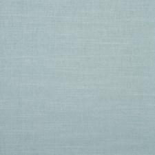 Eau De Nil Solids Drapery and Upholstery Fabric by Clarke & Clarke