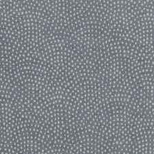 Charcoal All Over Drapery and Upholstery Fabric by Clarke & Clarke