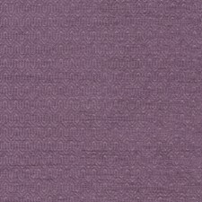 Damson Chenille Drapery and Upholstery Fabric by Clarke & Clarke