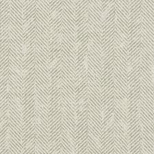 Sage Weave Drapery and Upholstery Fabric by Clarke & Clarke
