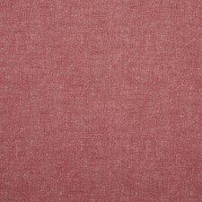Cinnabar Solid Drapery and Upholstery Fabric by Clarke & Clarke