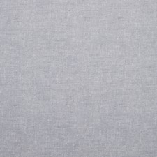 Dove Solids Drapery and Upholstery Fabric by Clarke & Clarke