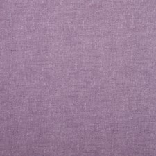 Heather Solid Drapery and Upholstery Fabric by Clarke & Clarke