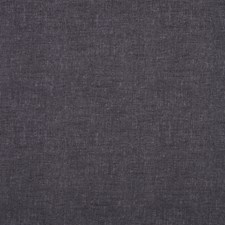 Licorice Solids Drapery and Upholstery Fabric by Clarke & Clarke